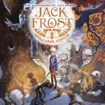 Guardians of Childhood: Jack Frost