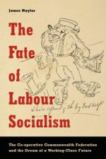 FATE OF LABOUR SOCIALISM