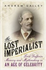 Lost Imperialist