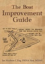 Boat Improvement Guide