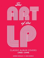 Art of the LP
