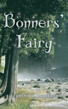 Bonners Fairy