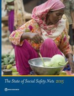 State of Social Safety Nets 2015