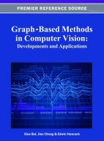 Graph-Based Methods in Computer Vision