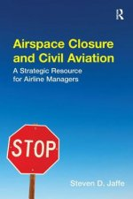 Airspace Closure and Civil Aviation