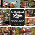 Narrowboat Life
