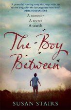 Boy Between