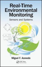 Real-Time Environmental Monitoring