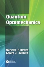 Quantum Optomechanics