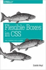 Flexible Boxes in CSS