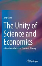 Unity of Science and Economics