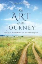 Art of the Journey