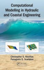 Computational Modelling in Hydraulic and Coastal Engineering