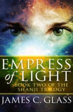 Empress of Light
