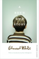 Boy's Own Story