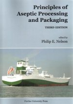 Principles of Asceptic Processing and Packaging