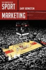 Principles of Sport Marketing