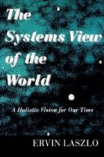 Systems View of the World