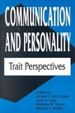 Communication and Personality