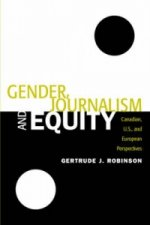 Gender, Journalism and Equity