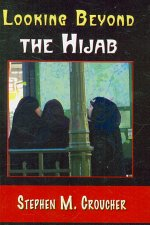 Looking Beyond the Hijab