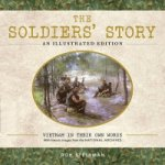 Soldiers' Story