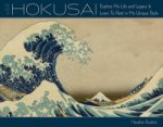 Art of Hokusai