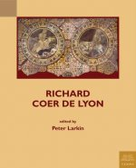 Richard Coer de Lyon