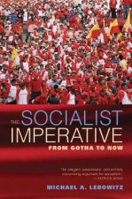 Socialist Imperative