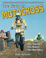 Birth of Motocross