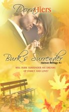 Burk's Surrender