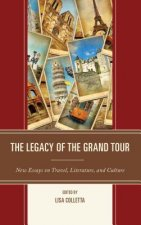 Legacy of the Grand Tour