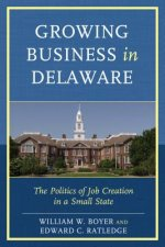 Growing Business in Delaware