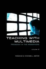 Teaching with Multimedia