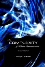 Complexity of Human Communication