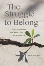 Struggle to Belong