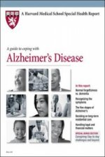 Guide to Coping with Alzheimer's Disease