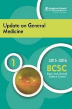 2015-2016 Basic and Clinical Science Course (BCSC)