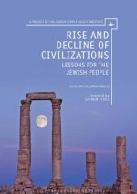Rise and Decline of Civilizations