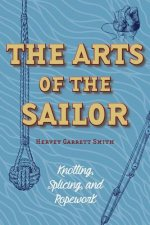 Arts of the Sailor