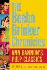 Beebo Brinker Omnibus