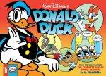 Walt Disney's Donald Duck The Sunday Newspaper Comics Volume 1