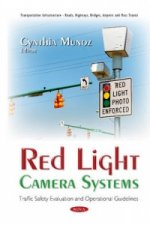 Red Light Camera Systems