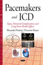 Pacemakers & ICD