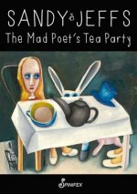 Mad Poet's Tea Party