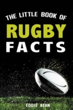 Little Book of Rugby Facts