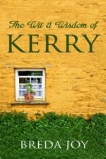 Wit and Wisdom of Kerry