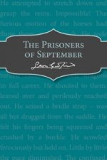 Prisoners of September