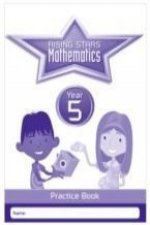 Rising Stars Mathematics Year 5 Practice Book