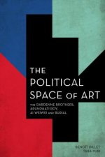Political Space of Art